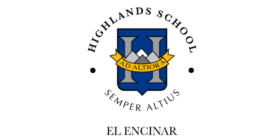 highlands_school_el_encinar.png